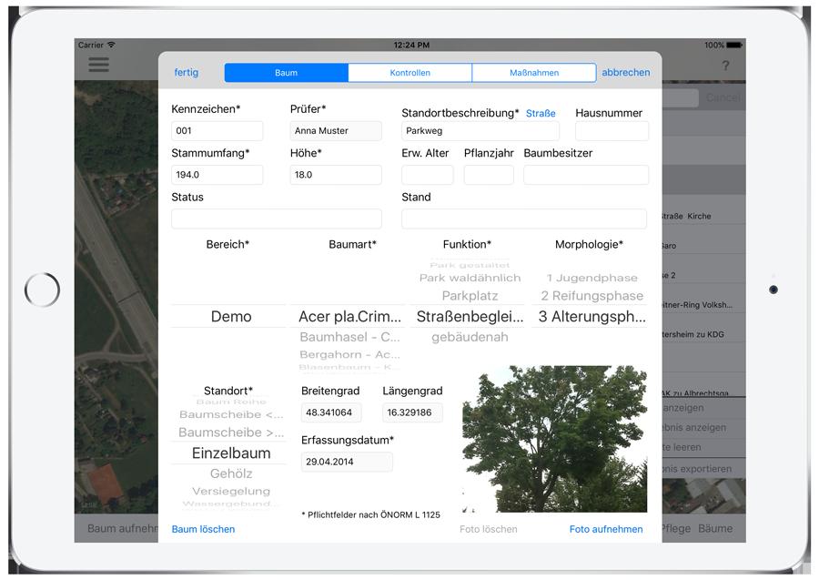 screenshot_treedata