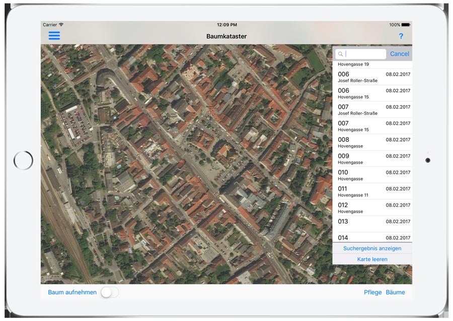 screenshot_treepflege